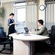Аренда-офисных-помещений