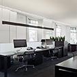 Дизайн-офиса-2