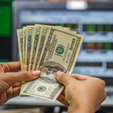 Инвестиции-в-ПАММ-счета-Форекс-280x173