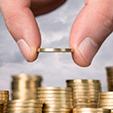 антикризисные-инвестиции-960x518