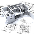 building-plan-approval