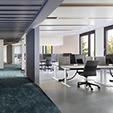 phoenix-design-office-design-3-700x525