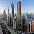 Dubaj-1