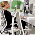 Your-Office-Seating-Say-About-You
