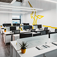 office-design-by-ind-01