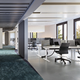 phoenix-design-office-design-3-700x525